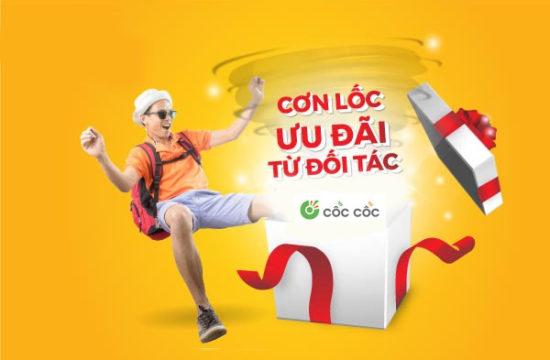 chinh sach chiet khau coc coc