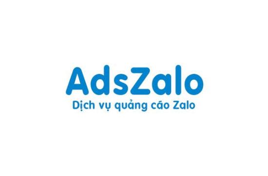 zalo ads