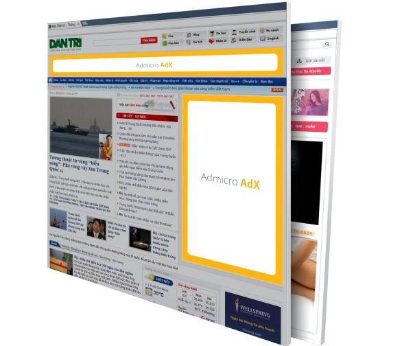 6 Lý do doanh nghiệp nên dành ngân sách cho quảng cáo AdX
